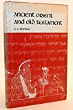 Ancient Orient and Old Testament