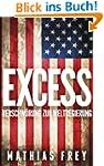 EXCESS - Verschw�rung zur Weltregierung