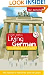 Living German: Book and CD Pack