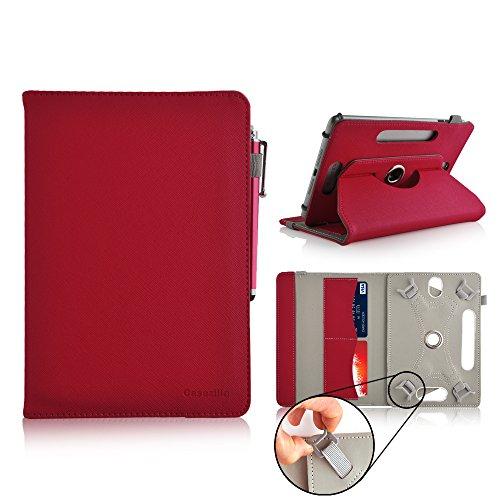 universelle-360-casezilla-encerclants-a20-etui-de-protection-en-cuir-pu-pour-tablette-epad-7-apad-mi