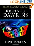The Illustrated Magic of Reality: How...