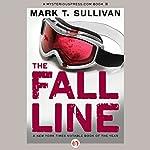The Fall Line | Mark T. Sullivan