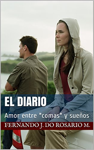 El Diario: Amor entre
