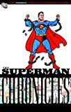 img - for Superman Chronicles, Vol. 6 book / textbook / text book