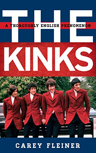 the-kinks-a-thoroughly-english-phenomenon-tempo-a-rowman-littlefield-music-series-on-rock-pop-and-cu