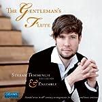 Stefan Temmingh: The Gentleman's Flute