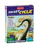 Smart Cycle? Dino Software