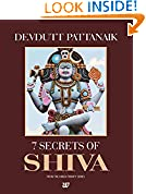 #4: Seven secrets of Shiva