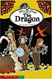 My Dad the Dragon (Funny Families) (1598894366) by French, Jackie