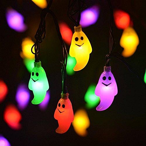 ipuis-guirlande-lumineuse-spectre-fantome-led-en-forme-de-spectre-fantome-lumieres-de-noel-solaire-e