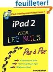 iPad 2 Pas � pas Pour les nuls