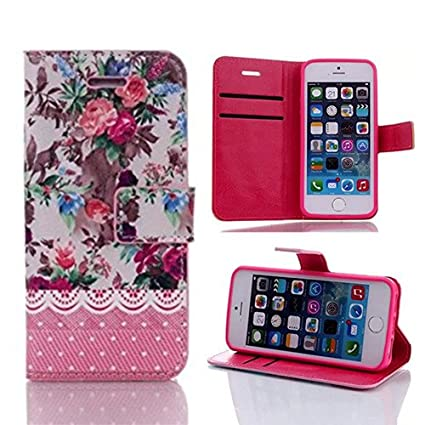 Iphone 5s Cases Hot Pink Iphone 5s Case Boriyuan Hot