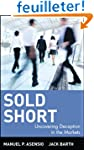 Sold Short: Uncovering Deception in t...