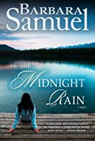 In the Midnight Rain (English Edition)