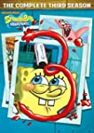 SpongeBob SquarePants: The Complete T...
