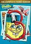SpongeBob SquarePants: The Complete T...