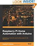 Raspberry Pi Home Automation with Ard...