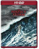 The Perfect Storm [HD DVD] [2000] [US Import]