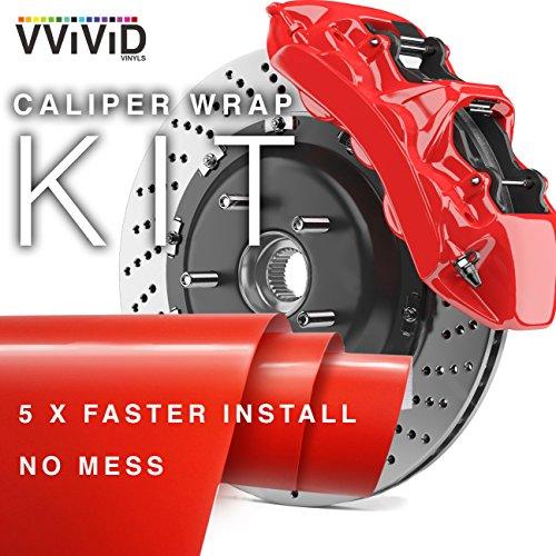 vvivid-enamel-paint-wrap-high-temperature-vinyl-film-for-calipers-red