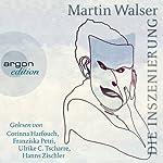 Die Inszenierung | Martin Walser