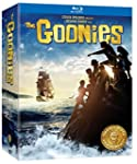 The Goonies: 25th Anniversary Collect...