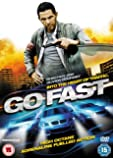 Go Fast [DVD]