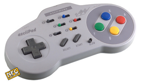 You Can Buy These At Best Buy Now Why Play Multiplayer