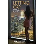 Letting Go | Megan Hart