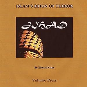 Islam's Reign of Terror Audiobook