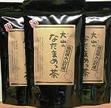 鳥取大山のなたまめっ茶 3g×30袋 3個セット