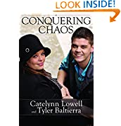 Catelynn Lowell (Author), Tyler Baltierra (Author)  (37) Publication Date: March 3, 2015   Buy new:  $19.99  $15.47  45 used & new from $12.27