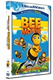 echange, troc Bee Movie - Drôle d'abeille