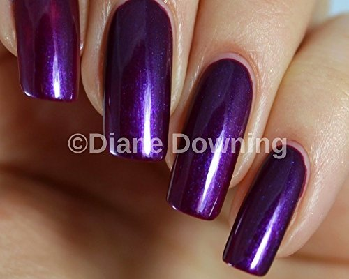 decadence-wine-burgundy-purplish-red-shade-avon-nail-enamel-varnish-polish