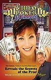 Video Poker for Winners