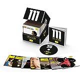 111 the Piano - Legendary Recordings