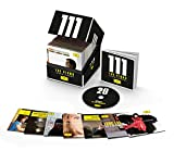 111 The Piano Legendary Recordings