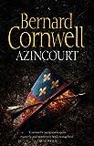 Bernard Cornwell Azincourt