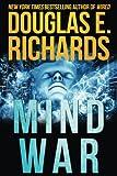 MindWar (Nick Hall) (Volume 3)