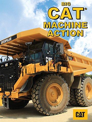 Machines B01MY0E2AJ/