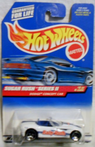 Hot Wheels Bhr15 Hot Wheels® Color Shifters City Car Toys Assorted Styles (Color Changing Hotwheels Cars compare prices)