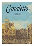 img - for Canaletto book / textbook / text book