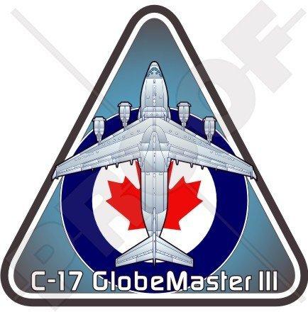 boeing-c-17-globemaster-iii-rcaf-canadien-royal-airforce-canada-94-cm-95-mm-en-vinyle-en