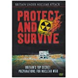Protect and Survive [DVD]
