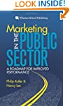 Marketing in the Public Sector: A Roa...