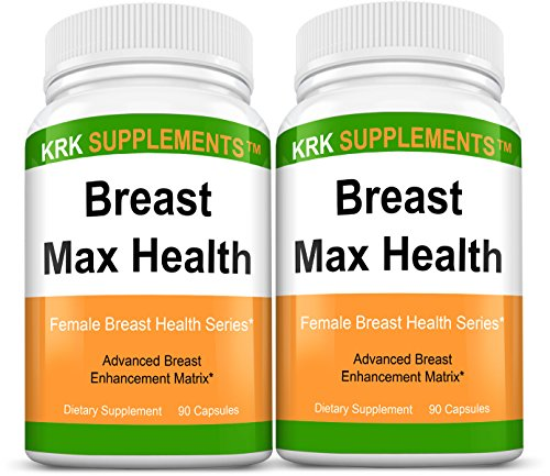Breast Pump Sale