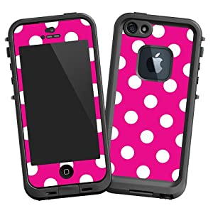 The gallery for --> Iphone 5s Cases Cute And Protective