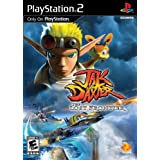 Jak & Daxter: The Lost Frontier - PlayStation 2 Standard Editionby Sony Computer...