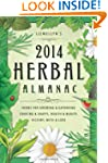 Llewellyn's 2014 Herbal Almanac: Herb...