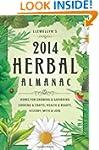 Llewellyn's 2014 Herbal Almanac: Herb...