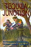 Tequila Junction: 4th-Generation Counterinsurgency